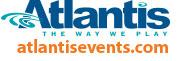 Atlantis Events   Virgin Caribbean Cruise